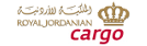 royal_jordanian  cargo tracking